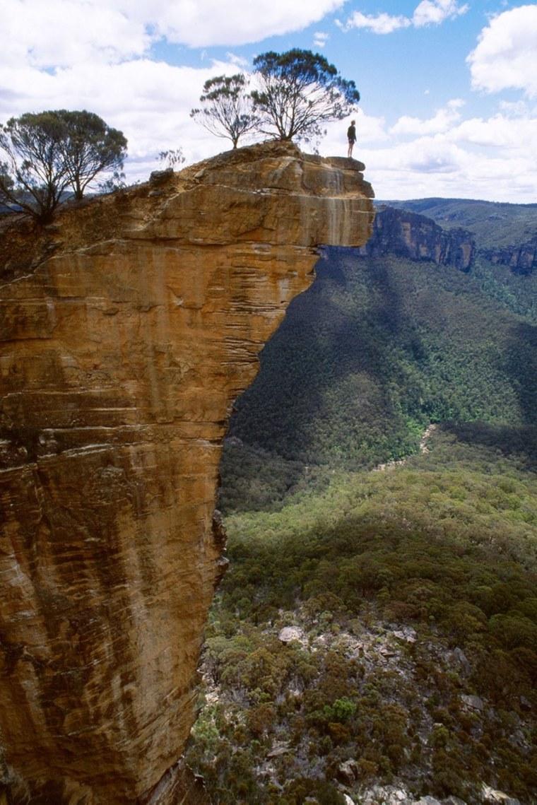 Image: Australia