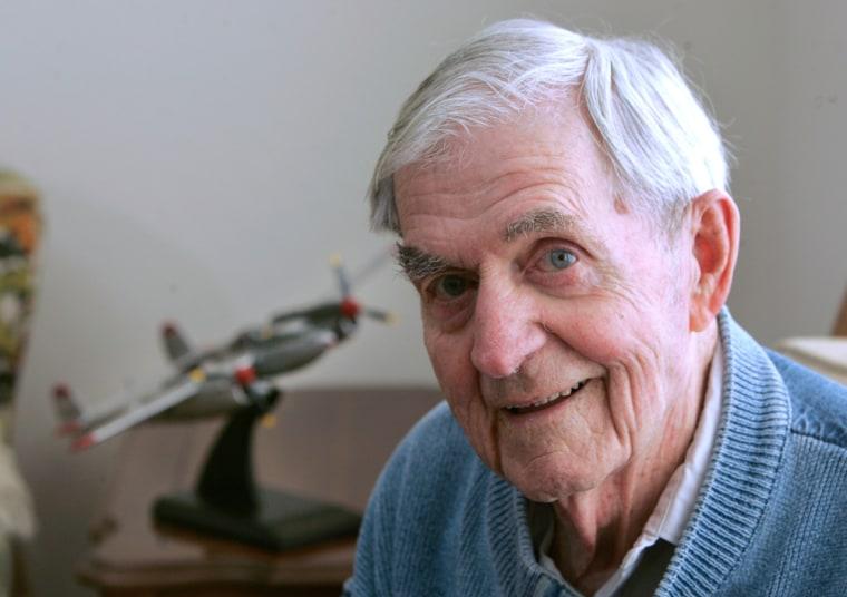 Fred Hargesheimer