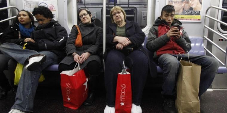 Image: Economy