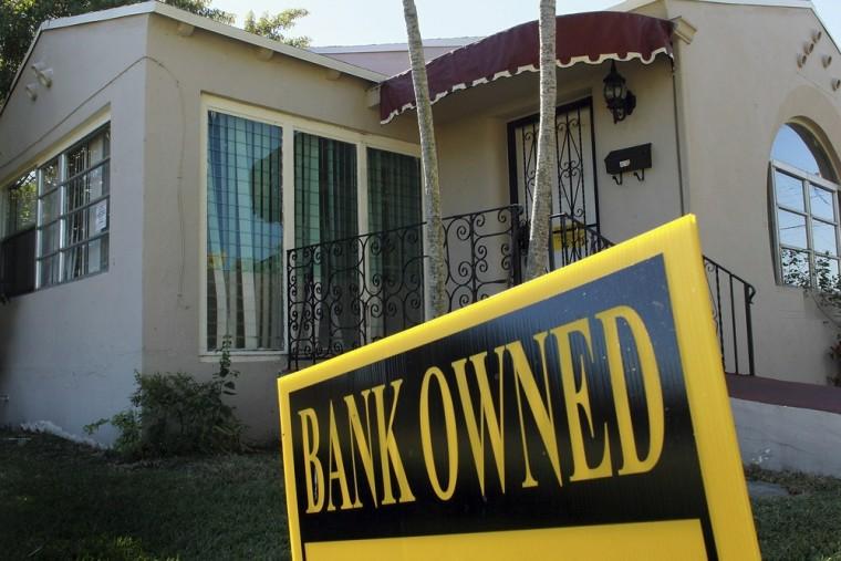 Image: Miami home