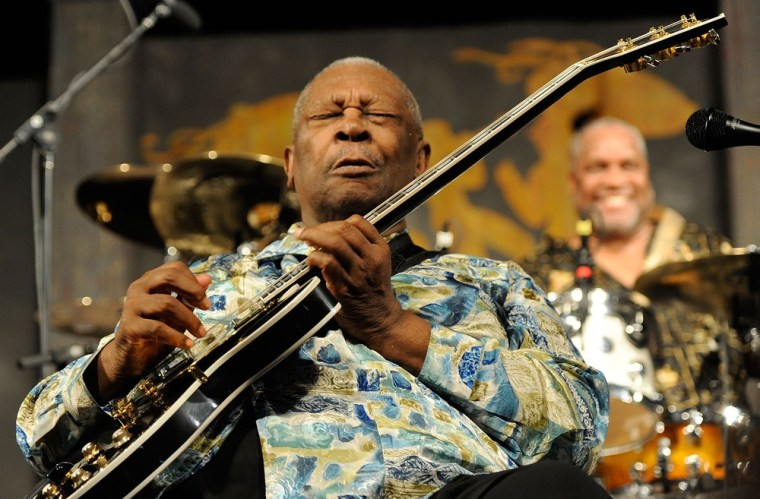 Image: 2010 New Orleans Jazz & Heritage Festival Presented By Shell - Day 7
