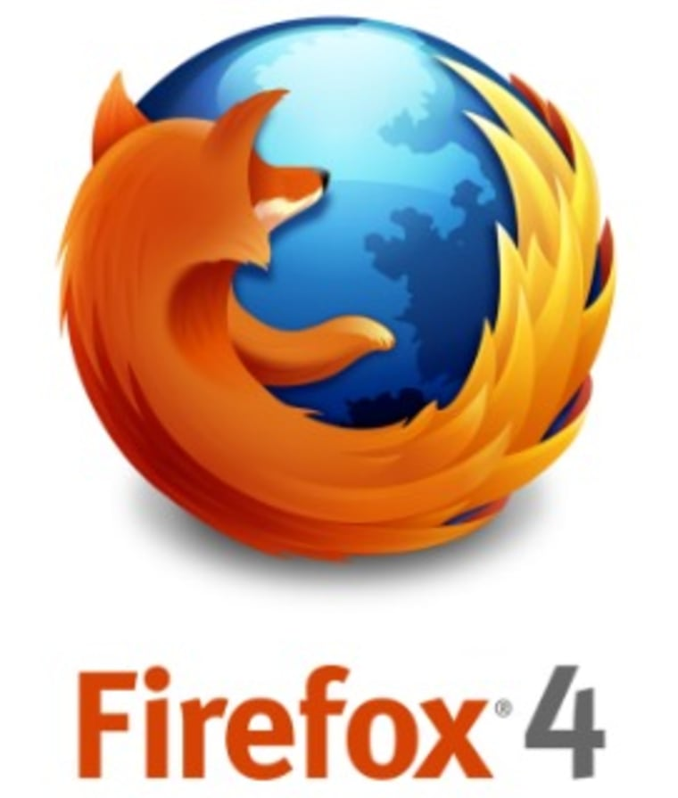 Should Mozilla comply with the government's request to remove the MafiaaFire add-on from Firefox?