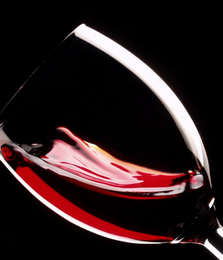 An ingredient in red wine called resveratrol has shown promise protecting against the bone density loss and insulin resistance that can be side effects of flying in space, according to researchers.