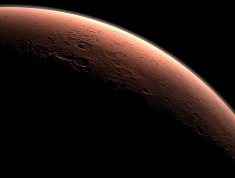 The new technology could open the door to all kinds of new missions to Mars and beyond by nanosatelites.