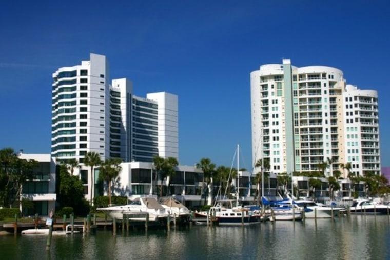 Image: Florida