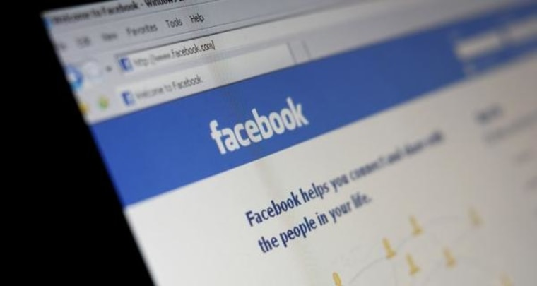 Findings of a new Facebook study support past studies, which have shown over and over that social networks are homogeneous — like a soup, members of your social network tend to be similar to you in their likes and backgrounds.