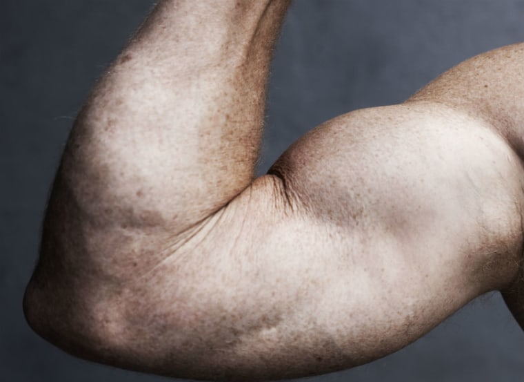 Creating artificial muscles on the cellular level has proven elusive for scientists.