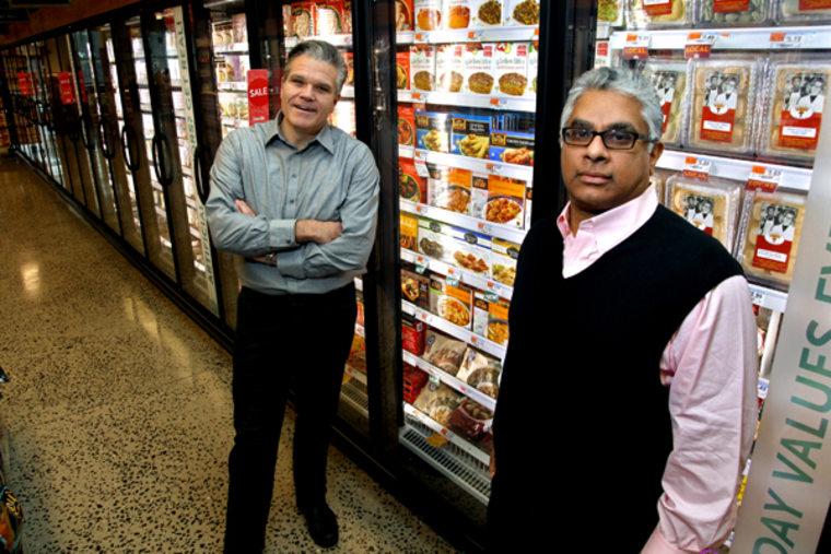 Image: American Halal Co., Inc