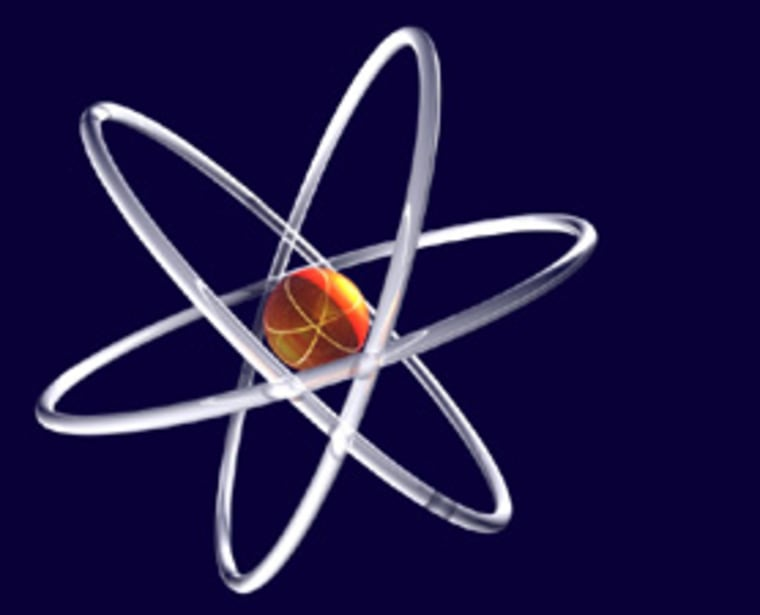 A proposed, greener fuel for future nuclear power plants can soak up highly radioactive materials like technetium produced during the reprocessing of spent nuclear fuel.