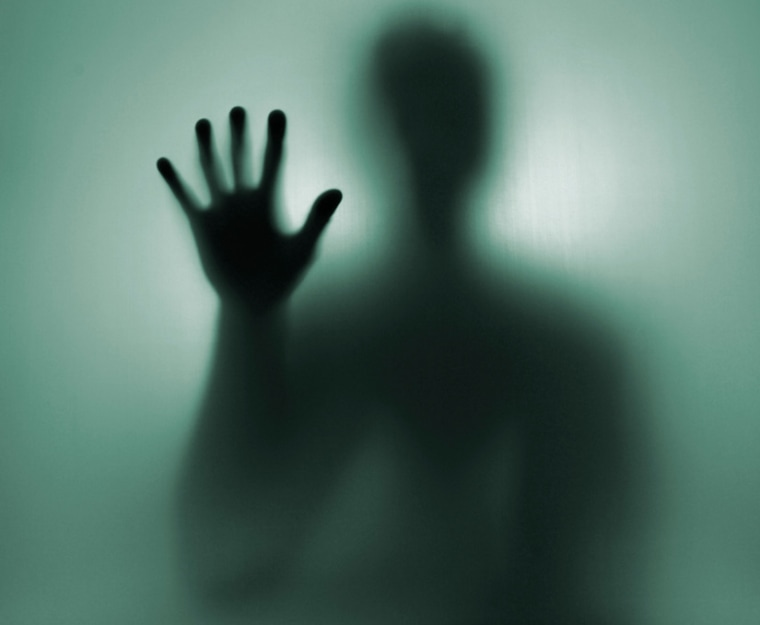 Regardless of the person or the phenomenon, paranormal experiences are purely quirks of the human brain.