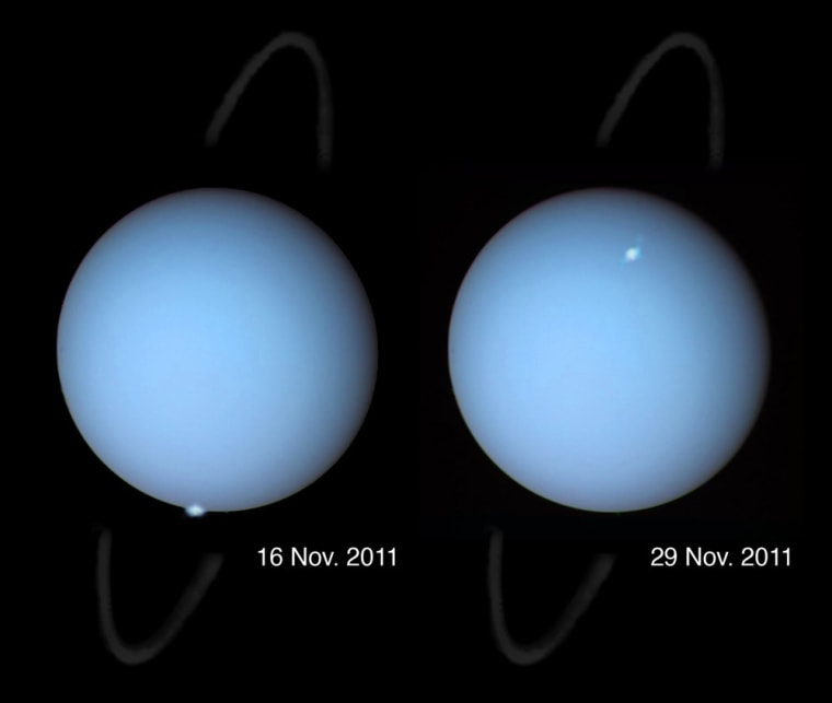 Image:Uranus auroras