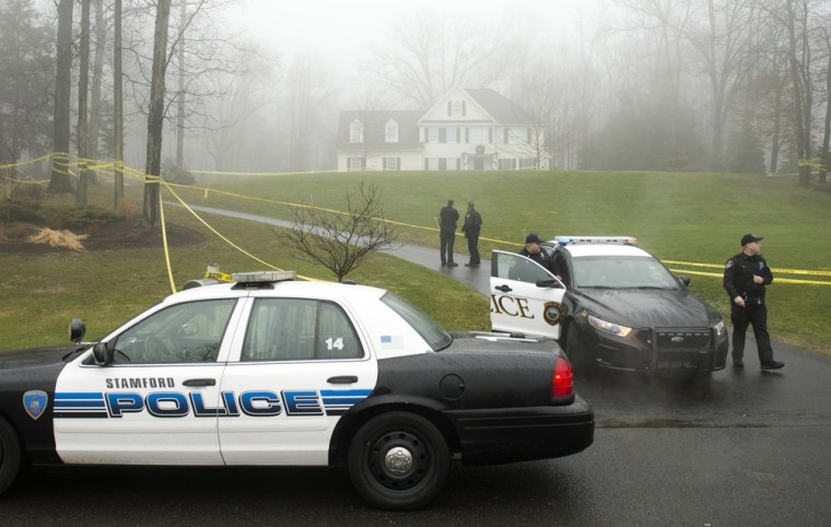 Image: US-CRIME-SCHOOL SHOOTING