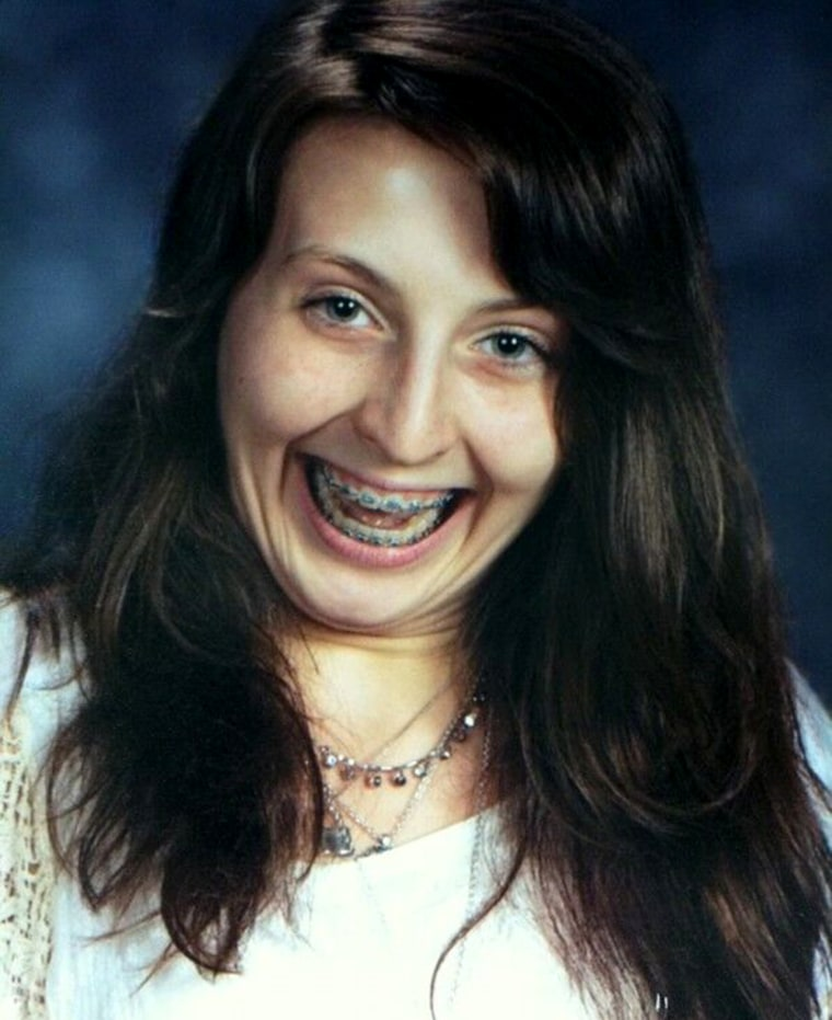 10 Worst Celebrity Smiles - Health 2.0 Blog