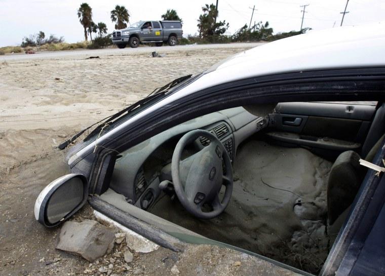 Car Wash Pawleys Island Sc