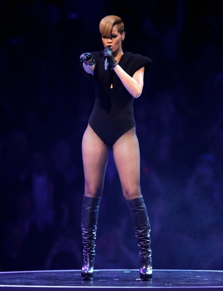 Image: Popstars Final
