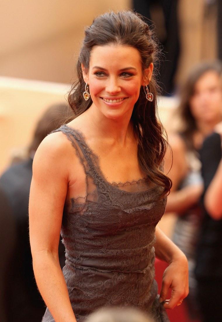 Image: The Princess Of Montpensier - Premiere - 63rd Cannes Film Festival