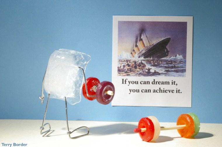 nbc-ice-cube-dreams