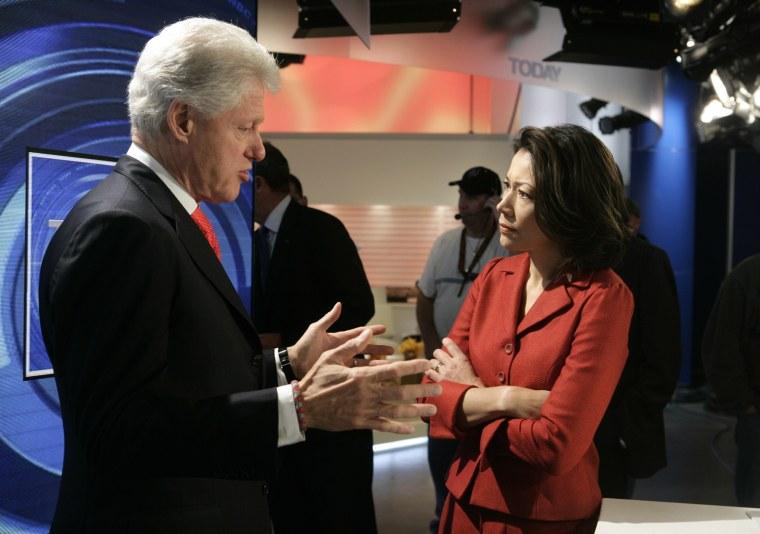Image: TODAY - NBC News