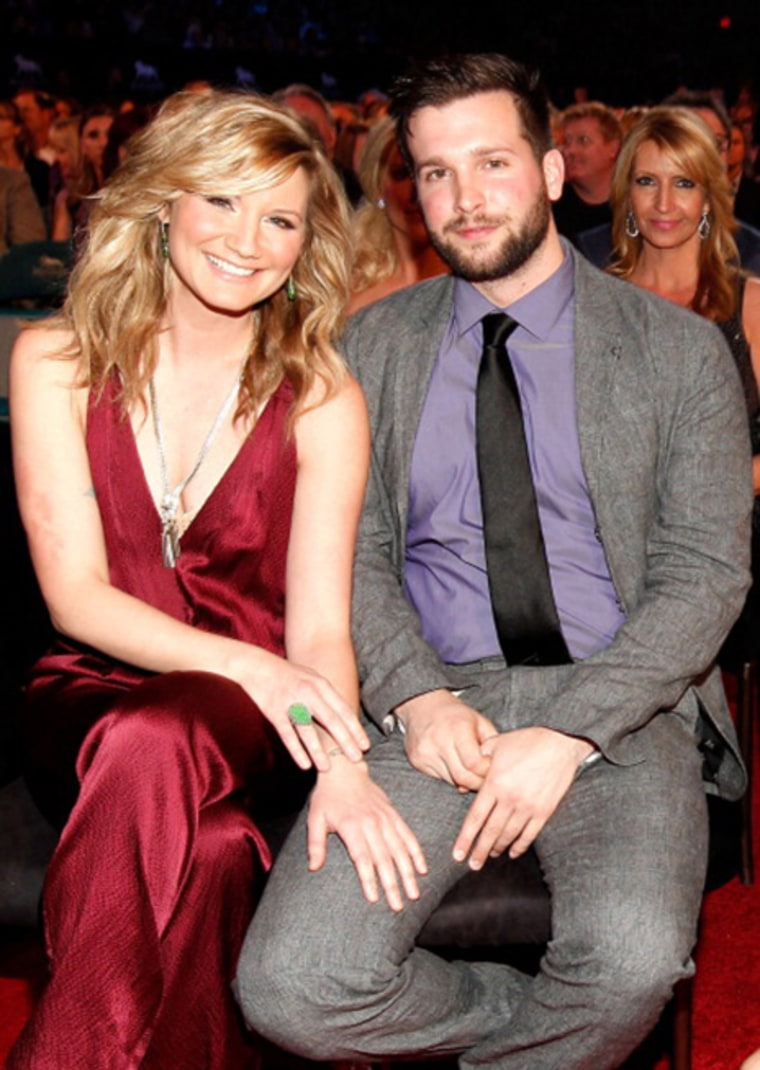 The longest lasting relationships in Hollywood - INSIDER