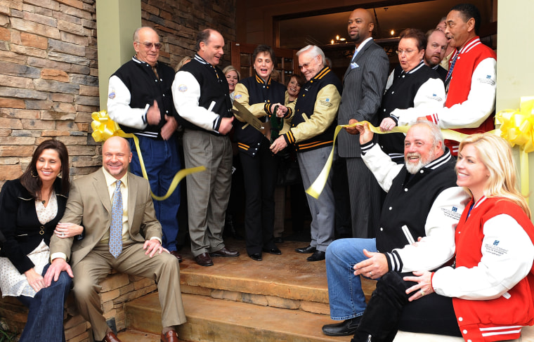 Country Crossing Grand Opening Kick-Off Celebration In Dothan, AL - Day 3