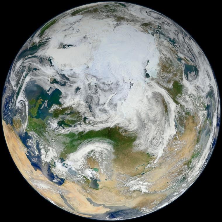 Image:White ball