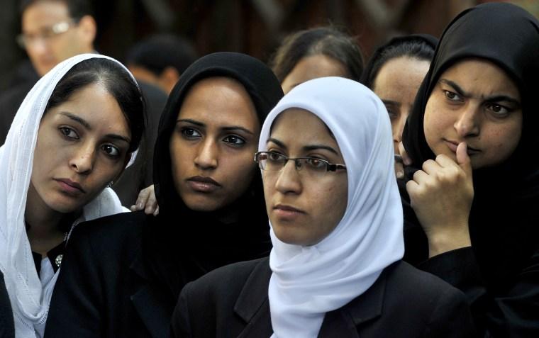 Image: INDIA-KASHMIR-ISLAM-UNREST-FILM-US-LIBYA
