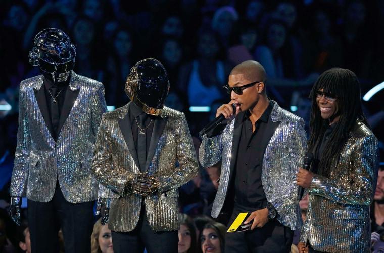 2013 MTV Video Music Awards
