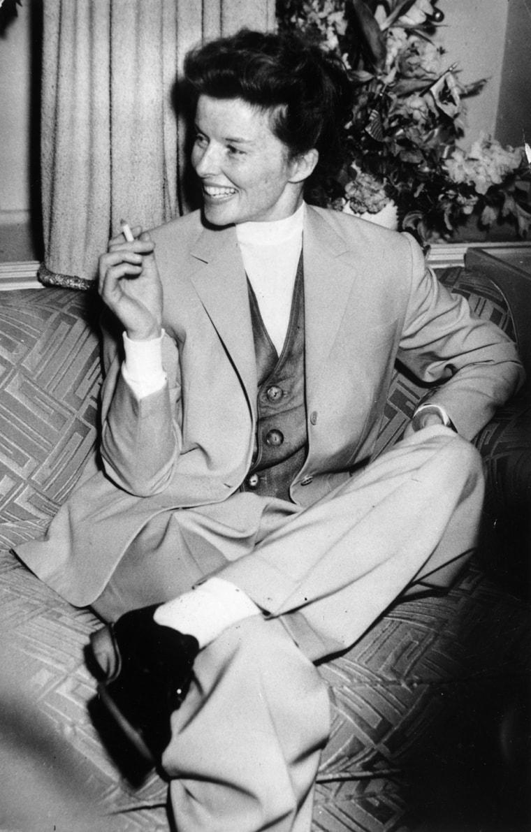 Hepburn Relaxing