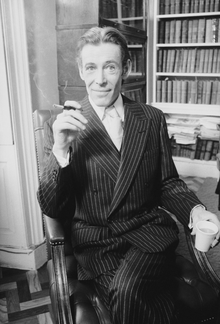 Peter O'Toole (1932?013) nude (75 fotos), Is a cute Ass, YouTube, braless 2017