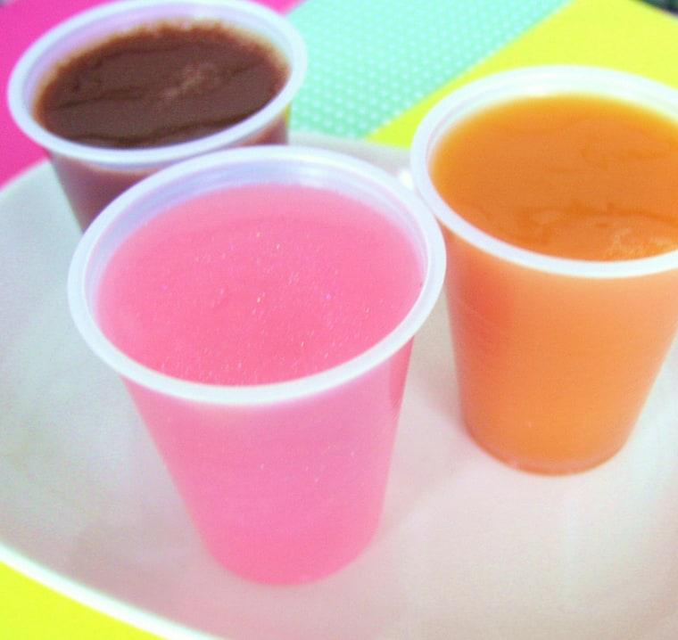 Drinks  www.facebook.com/sunbasilgarden