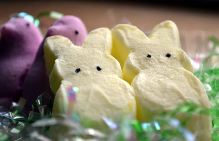 Kids Soap - Easter Soap - Sweet Bunny Vegan Soap https://www.etsy.com/listing/124595608/kids-soap-easter-soap-sweet-bunny-vegan?ref=shop_home_active_4
