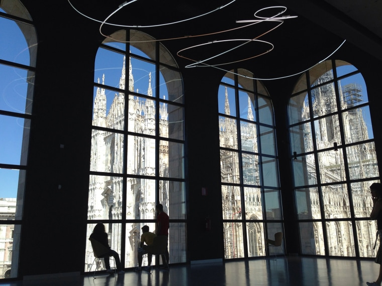 Duomo of Milan from Novecento Modern Art Museum - 2014-03-21_240382_sense-of-place.jpg