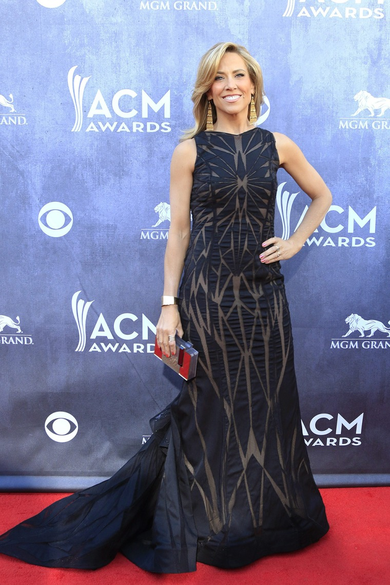 Image: 49th Annual Academy of Country Music Awards