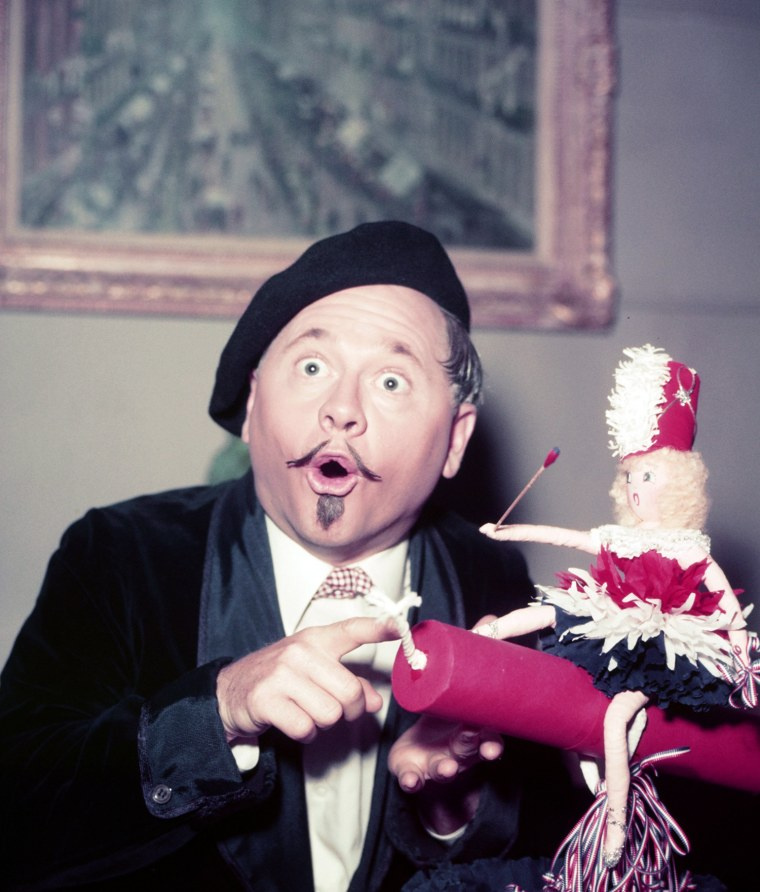 Image: FILE: Actor Mickey Rooney Dies At Age 93 The Mickey Rooney Show