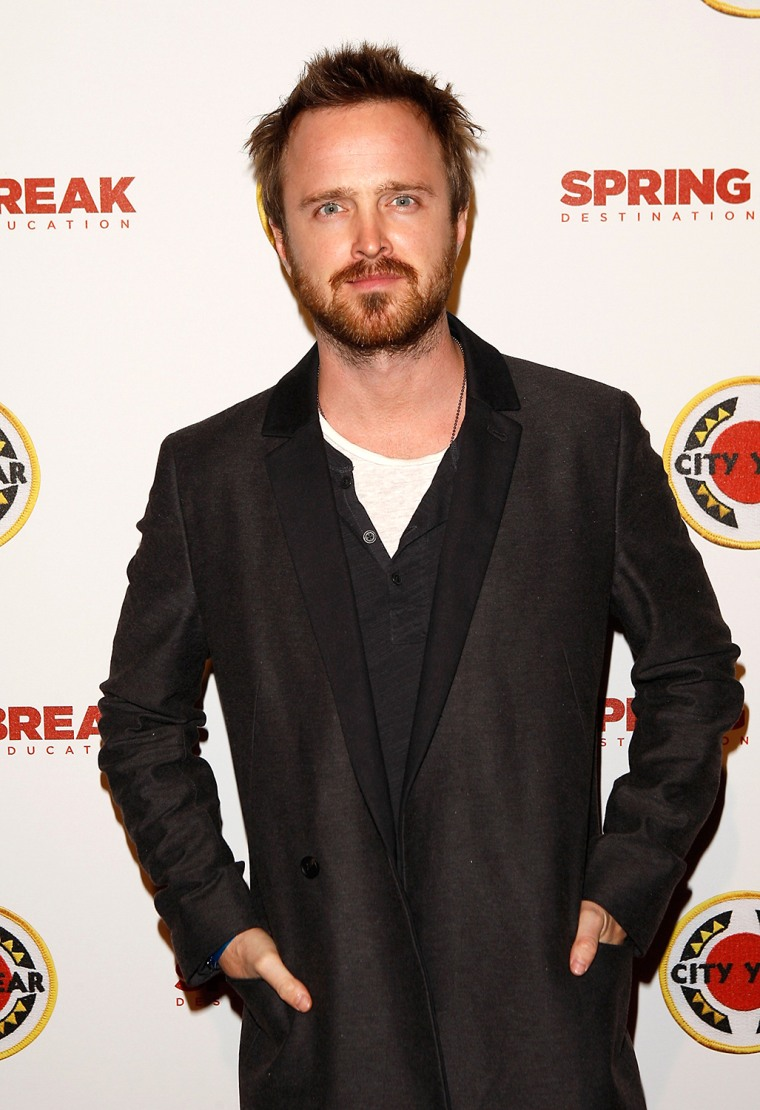 "Image: City Year Los Angeles ""Spring Break"" Fundraiser"
