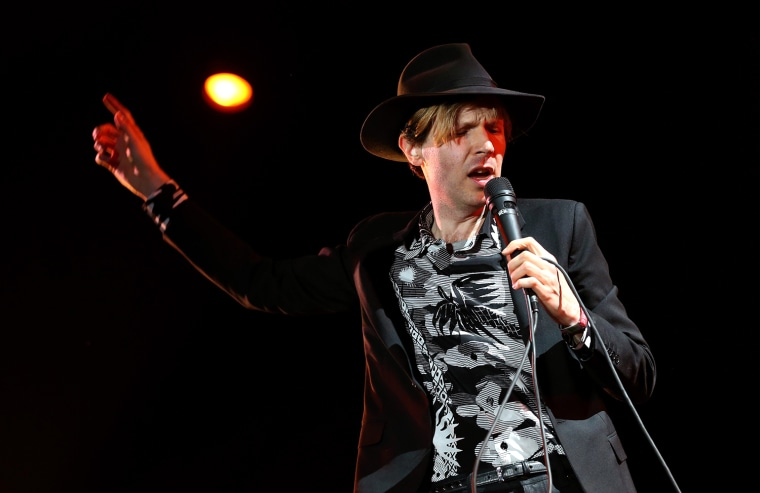 Image: 2014 Coachella Valley Music and Arts Festival - Weekend 2 - Day 3