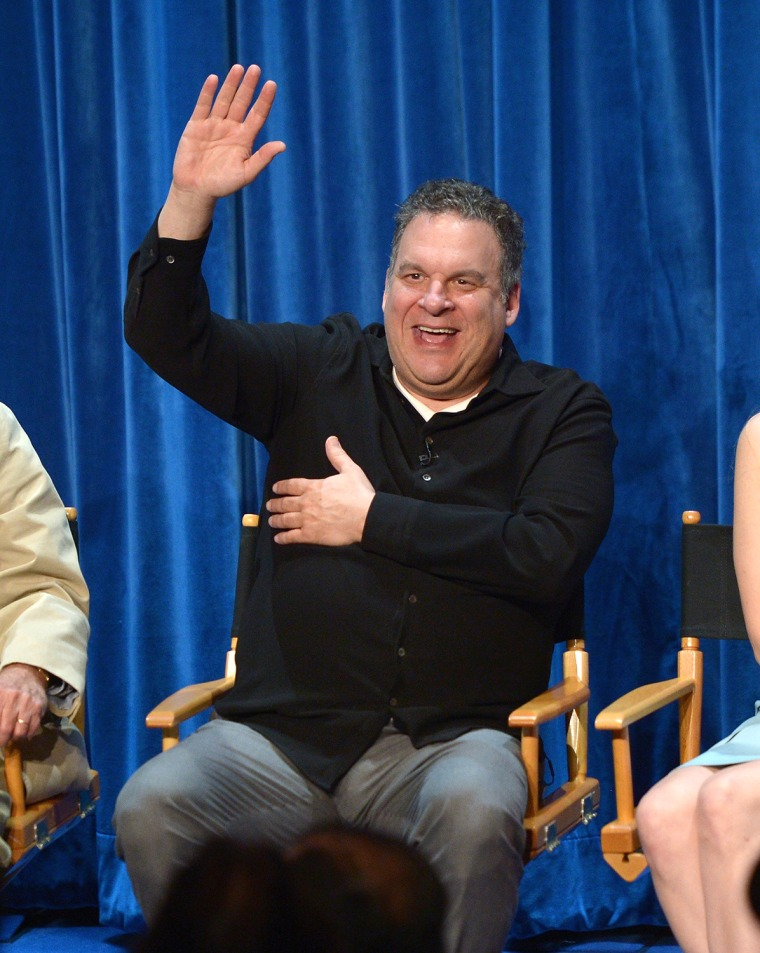 Image: The Paley Center For Media Presents The Goldbergs: Your TV Trip To The 1980's - Inside