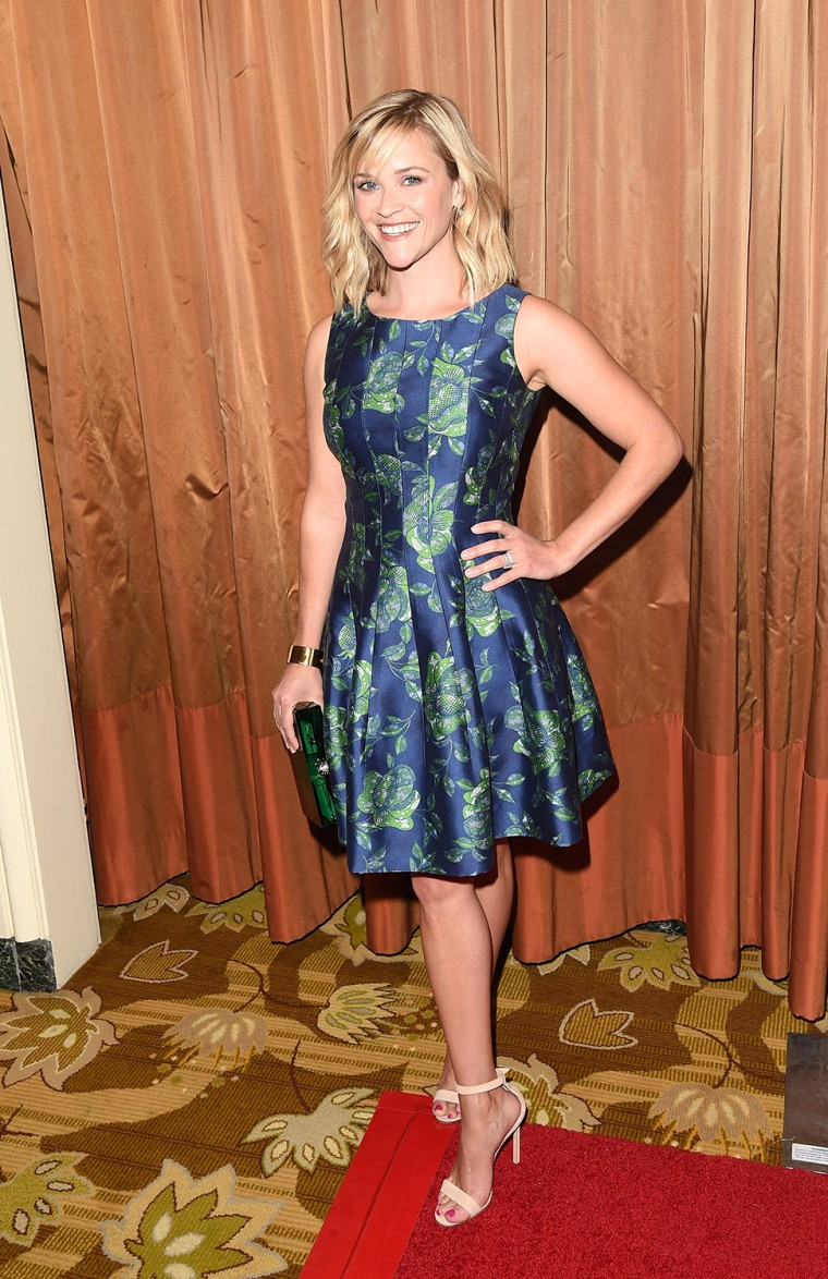 Image: BESTPIX -The Colleagues' 26th Annual Spring Luncheon - Arrivals