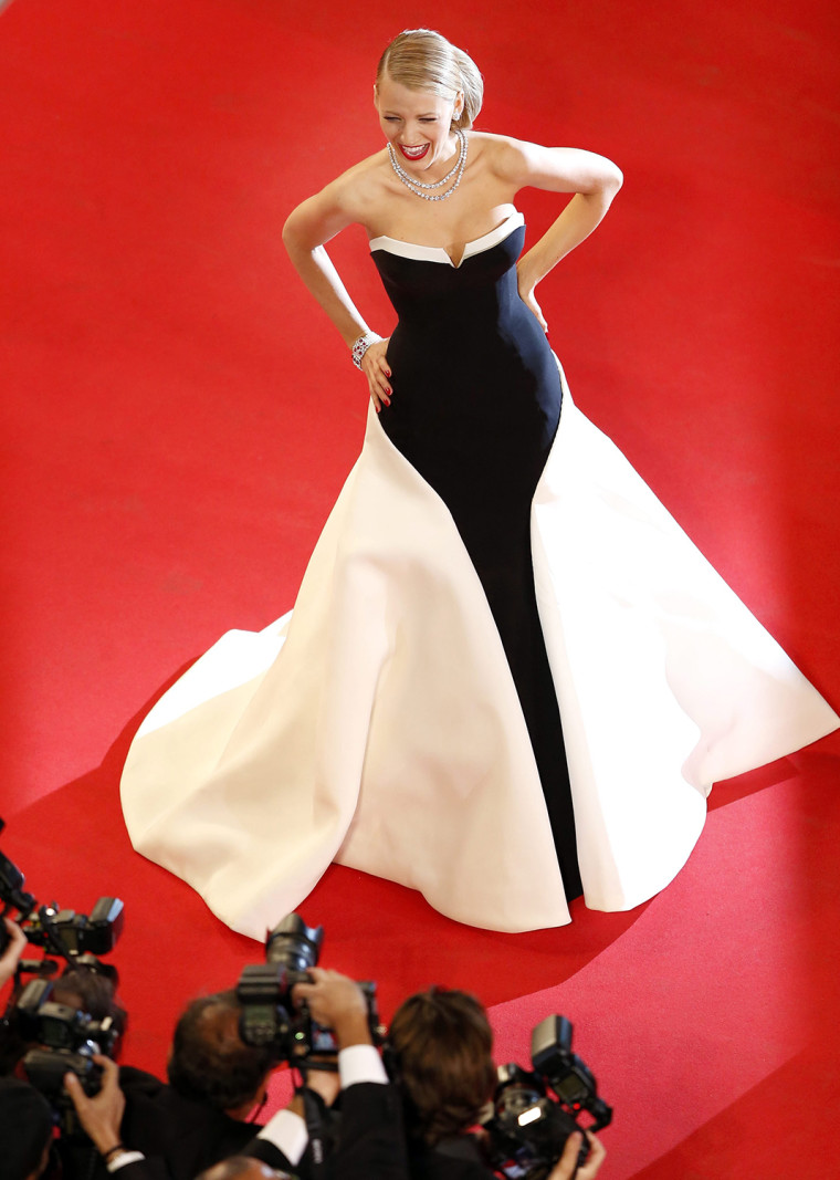 Image: Captives Premiere - 67th Cannes Film Festival