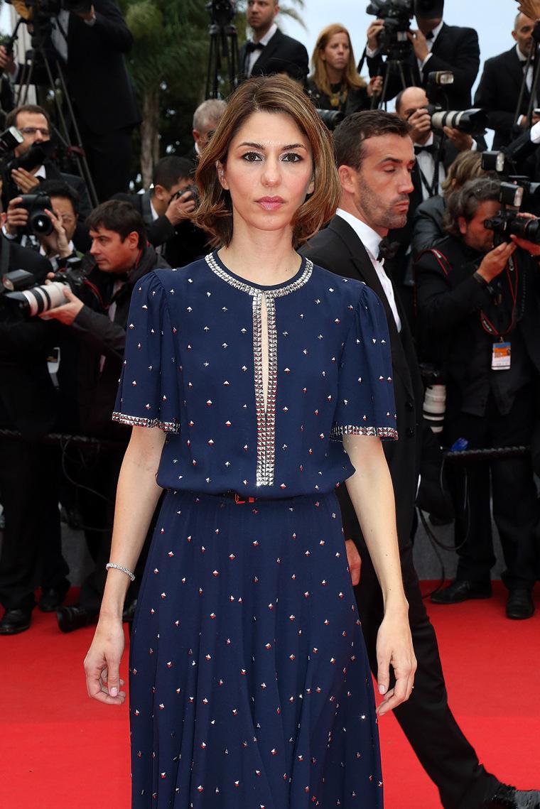 "Image: ""Foxcatcher"" Premiere - The 67th Annual Cannes Film Festival"