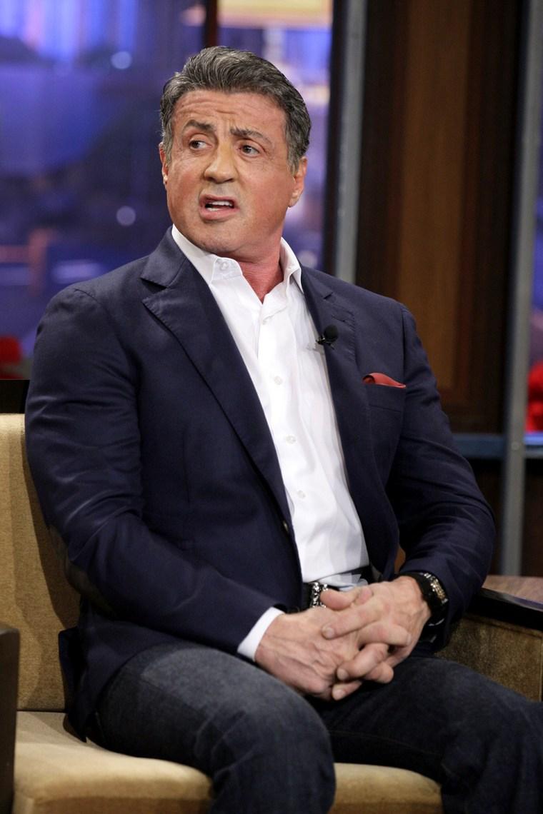 Image: The Tonight Show with Jay Leno - Season 22