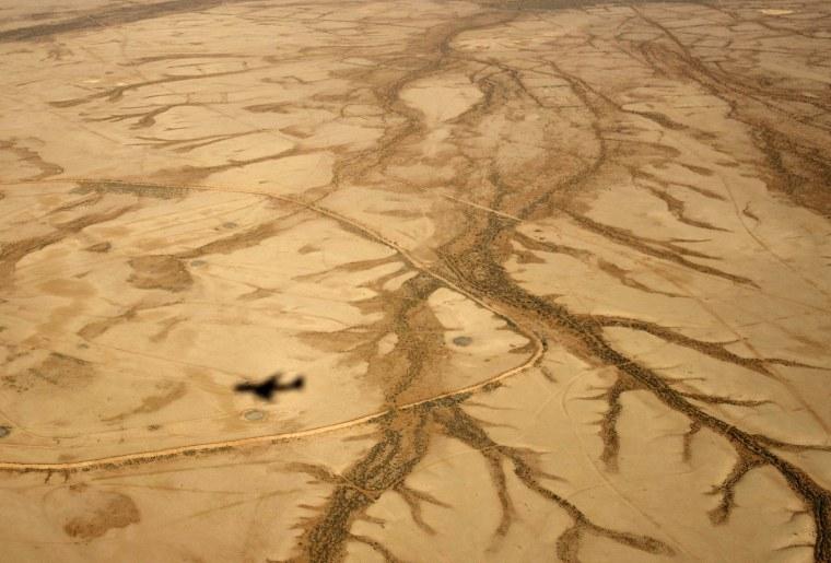 Image: TOPSHOTS-SAUDI-US-DIPLOMACY-OBAMA