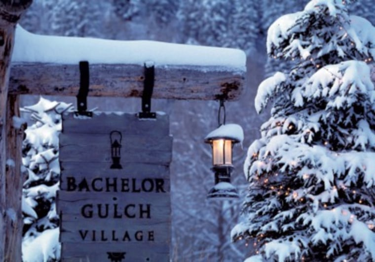 The Ritz Carlton Bachelor Gulch pampers its guests after a cold day on the slopes with 180 luxurious guest rooms and 40 suites, all views of the Rocky Mountains.