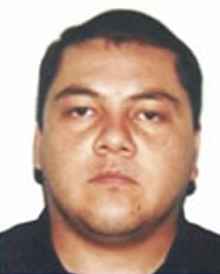 Eugenio Montoya Sanchez pleaded guilty to drug trafficking and obstruction of justice charges.