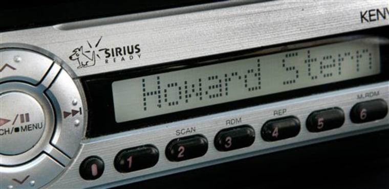 FCC-XM-Sirius