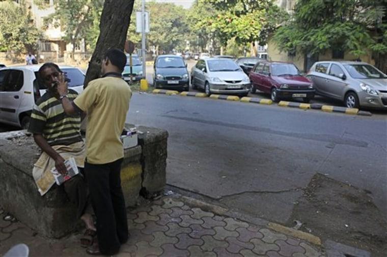 India Small Car King