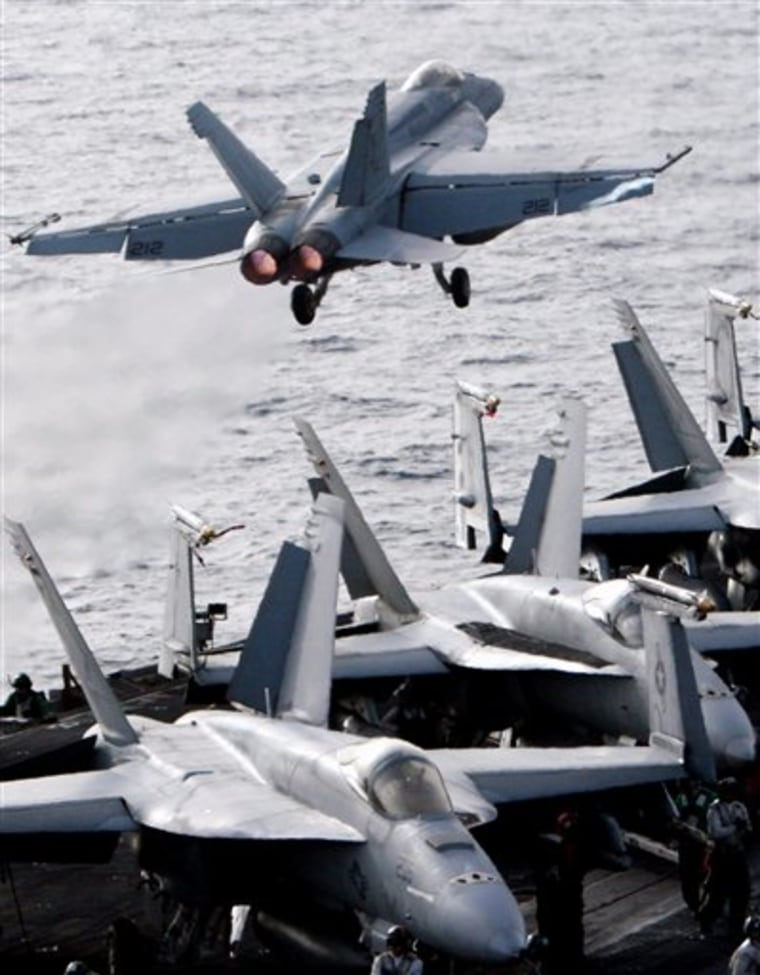 Military Surplus Shredding