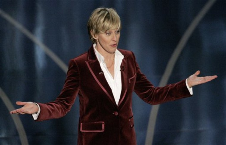 Hollywood Labor Awards Shows