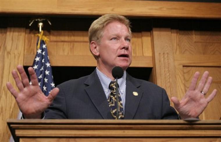 Davis Congress