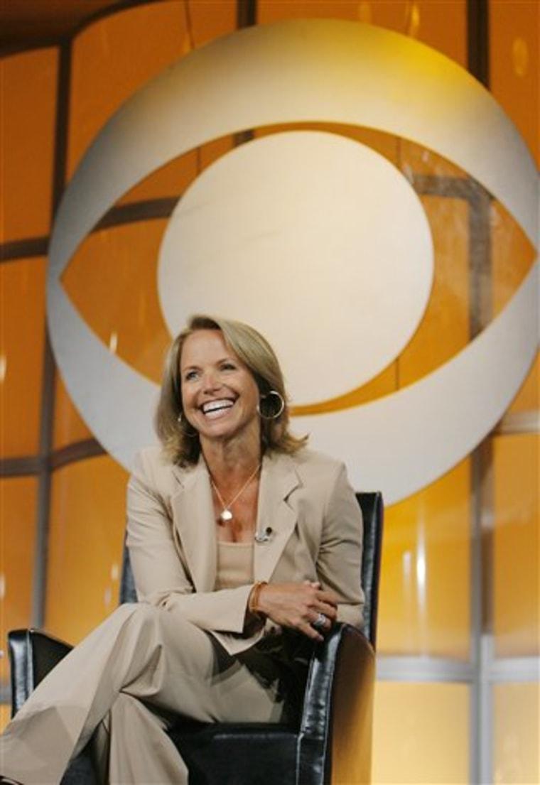 TV CBS